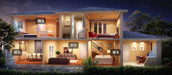 new-ducted-heating-sydney