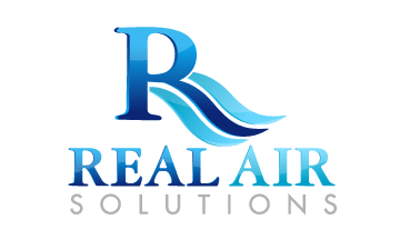 Real Air Solutions Sutherland Shire