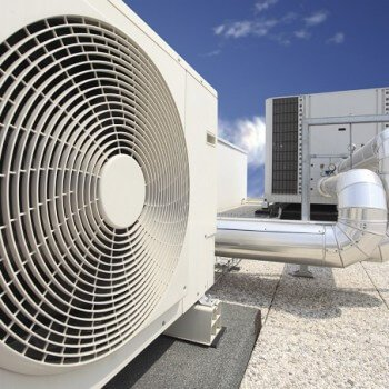 air condition installation Sutherland shire